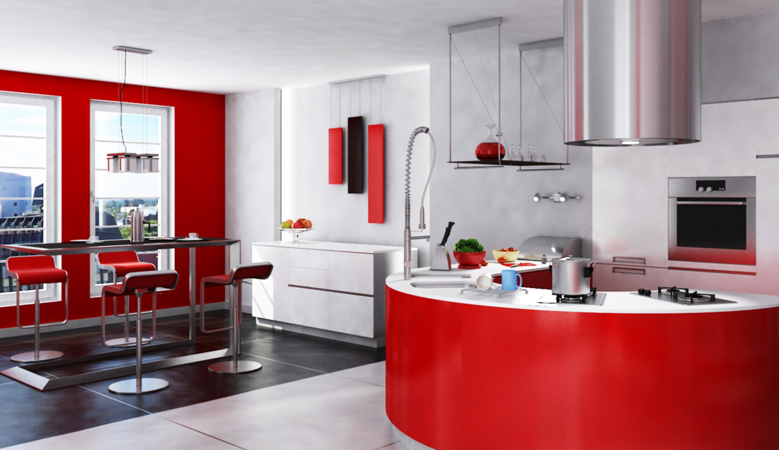 kitchen-1e.jpg